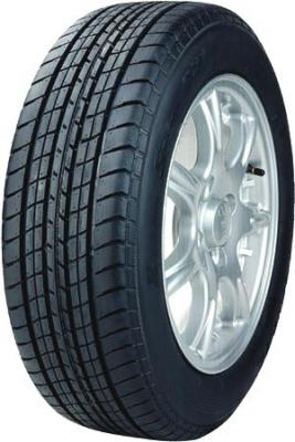 SS621 Tires